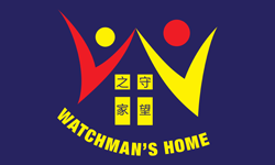 Watchman's Home Enterprise Pte Ltd